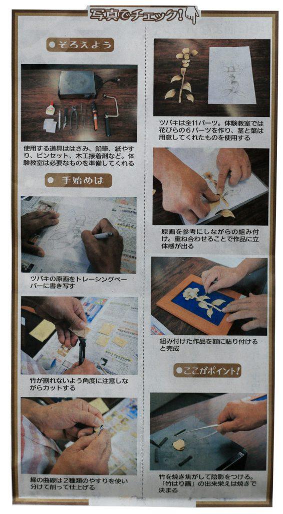 simotuke_iroha_02